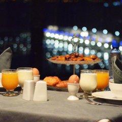 Отель Rembrandt Марокко, Танжер - отзывы, цены и фото номеров - забронировать отель Rembrandt онлайн питание фото 3