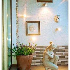 Апартаменты Penthouse Apartment интерьер отеля фото 3