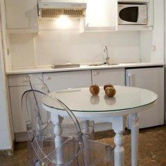 Отель Aparthotel Quo Eraso 3* Апартаменты фото 16