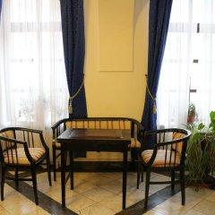 Отель Kolbeck Вена удобства в номере фото 2
