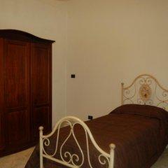 Отель B&B San Pietro Италия, Бари - отзывы, цены и фото номеров - забронировать отель B&B San Pietro онлайн комната для гостей фото 2