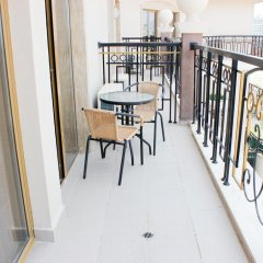 Отель Golden Rainbow First Line Болгария, Солнечный берег - отзывы, цены и фото номеров - забронировать отель Golden Rainbow First Line онлайн фото 6