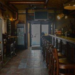 Отель Gostinstvo Tomex гостиничный бар