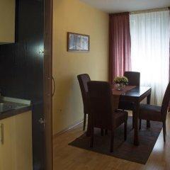 Отель Firefly Apt12 Сербия, Белград - отзывы, цены и фото номеров - забронировать отель Firefly Apt12 онлайн в номере фото 2