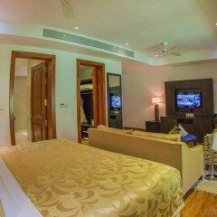 Отель Amaya Signature удобства в номере