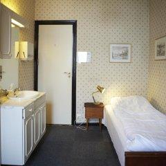 Отель Rogalandsheimen Gjestgiveri комната для гостей фото 5