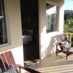 Отель Waterfield Retreat Номер Делюкс с различными типами кроватей фото 9
