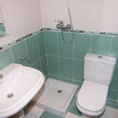 Отель La Parreta Mar ванная фото 2