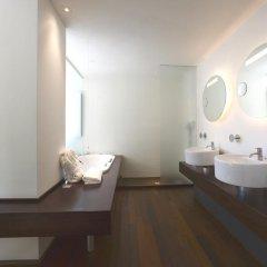 Radisson Blu Es. Hotel, Rome 5* Полулюкс фото 8