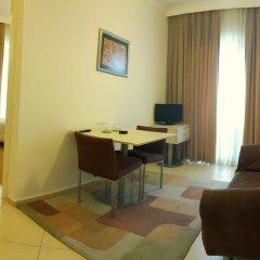 Kamer Suites & Hotel 3* Люкс фото 16
