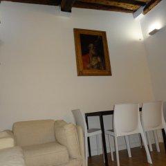 Отель Santa Marina комната для гостей фото 4