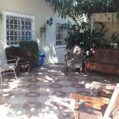 Hotel Brisas de Copan фото 5