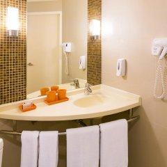 Отель ibis Pattaya Таиланд, Паттайя - 2 отзыва об отеле, цены и фото номеров - забронировать отель ibis Pattaya онлайн ванная