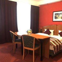 Отель Condor Германия, Гамбург - отзывы, цены и фото номеров - забронировать отель Condor онлайн в номере