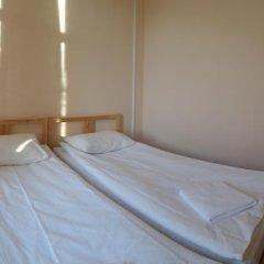Ast Hotel 2* Стандартный номер 2 отдельными кровати фото 2