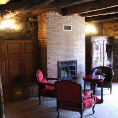 Отель Casa Do Lello интерьер отеля фото 3