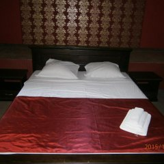 Hotel Neptun 3* Стандартный номер фото 10