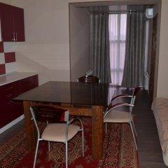 Гостиница 1001 Ночь в Тольятти 1 отзыв об отеле, цены и фото номеров - забронировать гостиницу 1001 Ночь онлайн в номере