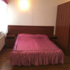 Гостиница Юлдаш комната для гостей фото 5