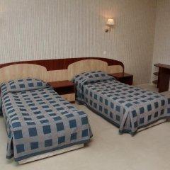 Отель LILIA 4* Стандартный номер