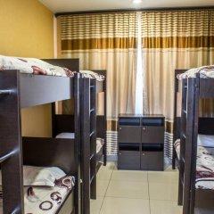 Гостиница Magas hostel в Иркутске отзывы, цены и фото номеров - забронировать гостиницу Magas hostel онлайн Иркутск спа