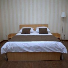 "Гостиница ""ПИПЛ"" комната для гостей"