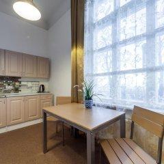 Pirita Hostel Таллин в номере фото 2
