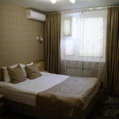 Мини-Отель Старый Город Стандартный номер разные типы кроватей