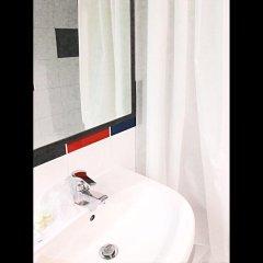 Отель Mont Dore 3* Стандартный номер фото 2