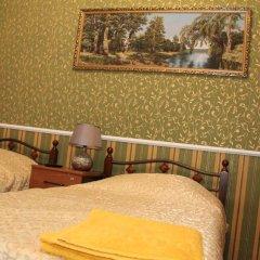 Hotel 99 on Noviy Arbat комната для гостей фото 5
