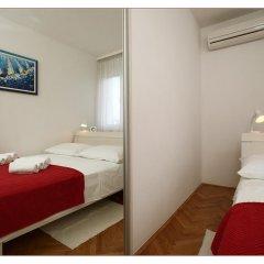 Апартаменты Apartment Ondina детские мероприятия