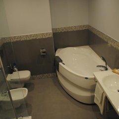 Гостиница Луч 3* Люкс с разными типами кроватей фото 18