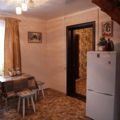 Гостиница Guesthouse U Natalii в номере