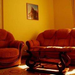 Hotel Complex Uhnovych 3* Люкс повышенной комфортности разные типы кроватей фото 3