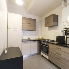 Отель Residence Vita Studios & Apartments Италия, Болонья - отзывы, цены и фото номеров - забронировать отель Residence Vita Studios & Apartments онлайн в номере фото 2