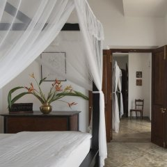 Отель Ambassador's House - an elite haven интерьер отеля