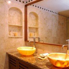 Maya Villa Condo Hotel And Beach Club 4* Апартаменты фото 10