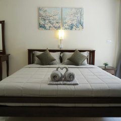 Отель Na Vela Village Ланта комната для гостей фото 4