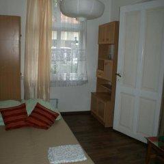 Отель Mieszkanie 8-os Przy Grunwaldzkiej Апартаменты с различными типами кроватей фото 11