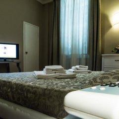 Hotel Touring Wellness & Beauty 3* Представительский номер фото 4
