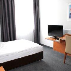 Отель Ghotel Nymphenburg 3* Номер Комфорт фото 3