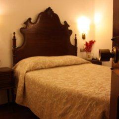 Hotel Vice Rei 2* Стандартный номер с различными типами кроватей фото 4