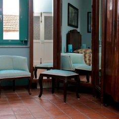 Отель Agriturismo Petrara Италия, Катандзаро - отзывы, цены и фото номеров - забронировать отель Agriturismo Petrara онлайн интерьер отеля фото 2