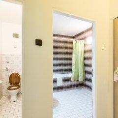 Gay Hotel Villa Mansland 3* Номер Делюкс с различными типами кроватей