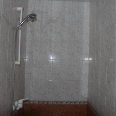 Отель Complex Ekaterina 2* Стандартный номер с разными типами кроватей фото 3
