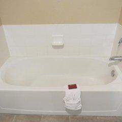 Отель Tuscany Suites & Casino 3* Люкс с различными типами кроватей фото 7