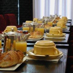 Отель Tonic Hotel Du Louvre Франция, Париж - - забронировать отель Tonic Hotel Du Louvre, цены и фото номеров питание фото 3