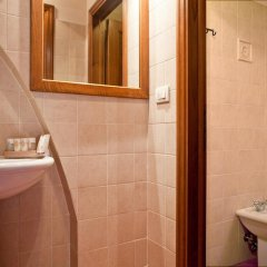 Отель Relais Villa Belvedere 3* Студия с различными типами кроватей фото 4
