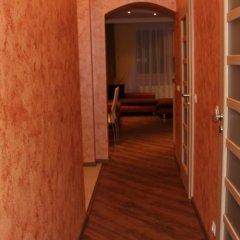 Отель Jurincom apartments Чехия, Карловы Вары - отзывы, цены и фото номеров - забронировать отель Jurincom apartments онлайн сауна