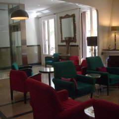 Hotel Lloret Ramblas интерьер отеля фото 2